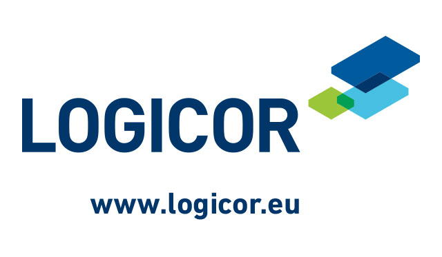 http://wa316.co.uk/wp-content/uploads/2020/05/logicor-icon.jpg